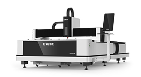 LF3015E Advertising dedicated fiber laser