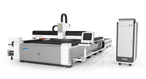 LF3015GR Sheet and tube exchange platform fiber laser